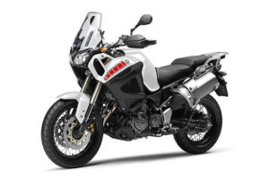 Yamaha has issued a recall of certain 2012 – 2013 XTZ12 Super Tenere motorcycles […]