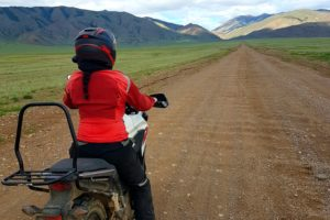 I had many fears as I readied myself for my big adventure: roadside breakdowns, […]