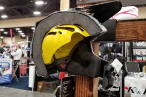 Bell Helmets has embraced safety enhancement and has incorporated Multi-directional Impact Protection Systems (MIPS) in […]