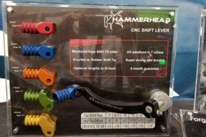 Hammerhead Designs