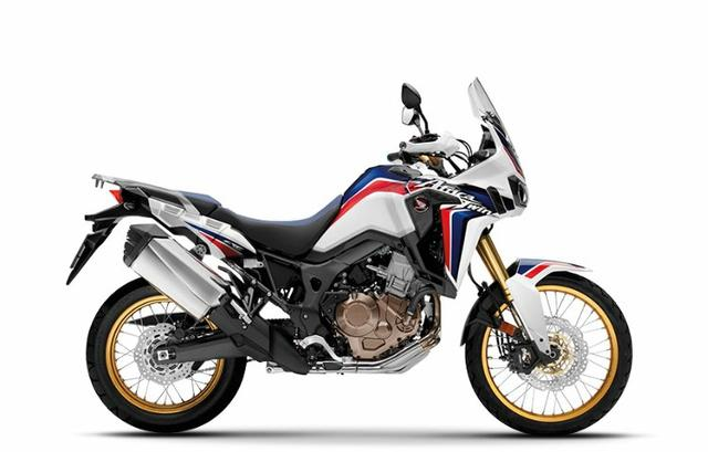 Honda has recalled certain Africa Twin motorcycles under NHTSA Recall 18E-078. The recall effects […]