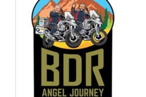 Non-profit organizations Mottorad Angels and Backcountry Discovery Routes (BDR) have teamed up to help bring clean […]