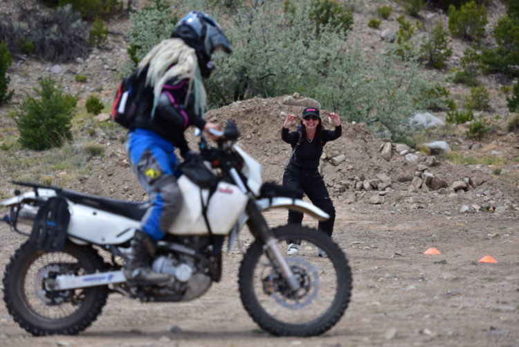 https://womenadvriders.com/off-road-motorcycle-riding/