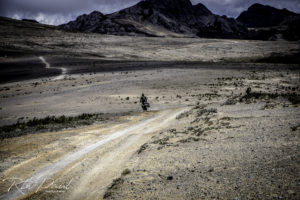 Two months ago riding in Colombia we were finding some very remote tracks and […]