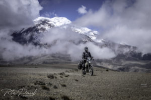 Seven Reasons to Ride Ecuador...Now! www.advrider.com