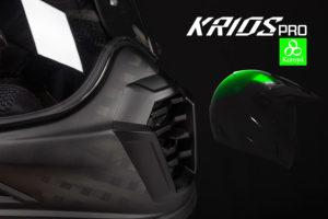 Adventure gear manufacturer KLIM has chosen INTERMOT to reveal the newest additions to their […]