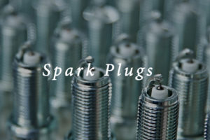 How Tight Should Your Spark Plugs Be? The manufacturers of each brand have the […]