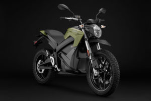 OK, I admit it.  I have some interest in electric motorcycles.  After Zero Motorcycles […]