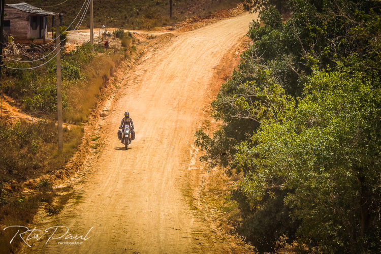 How To Start Riding Off Road: The Basics www.advrider.com