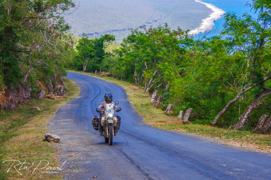 How To Travel the World…Indefinitely www.advrider.com