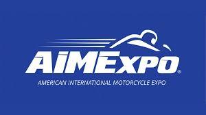 AIMExpo USA