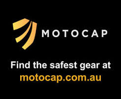 A new Australian organization called MotoCAP has begun testing and rating motorcycle gear. Identifying themselves […]