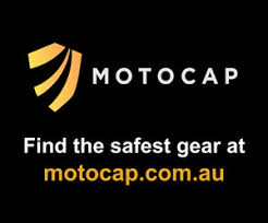 MotoCAP Rates Riding Gear for Safety and Comfort
