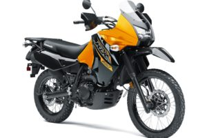 At an early morning conference Thursday, Kawasaki announced to its dealers that the venerable […]