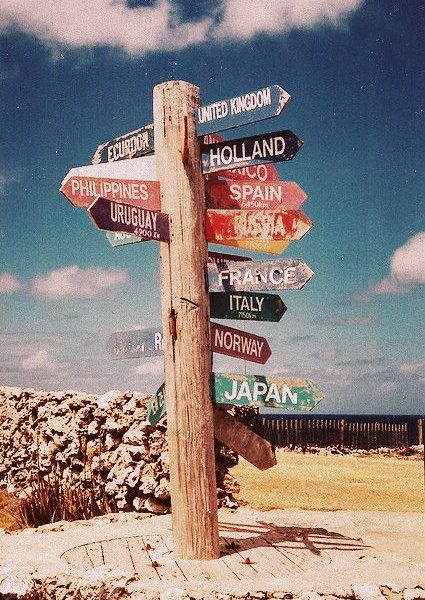 Which Direction Should You Travel First? There are a few ways of looking at […]