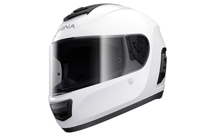 DigiLens and Sena have partnered to produce a new augmented reality smart helmet.  DigiLens […]