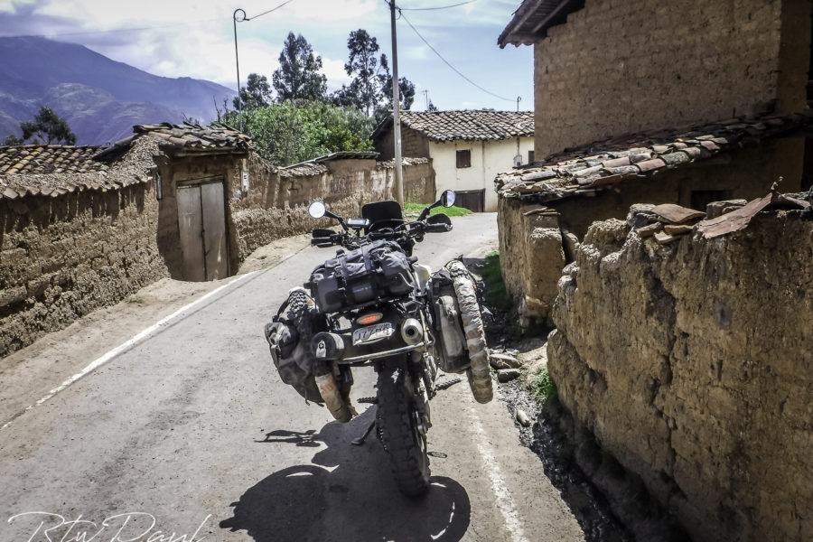 Why You Should Ride Your Motorcycle Abroad www.advrider.com