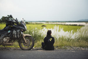 Are you riding or planning to ride South East Asia? Have you thought about […]