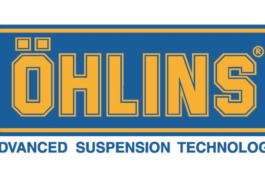If you have ridden on Ohlins suspension, you'll want to pay attention to a […]