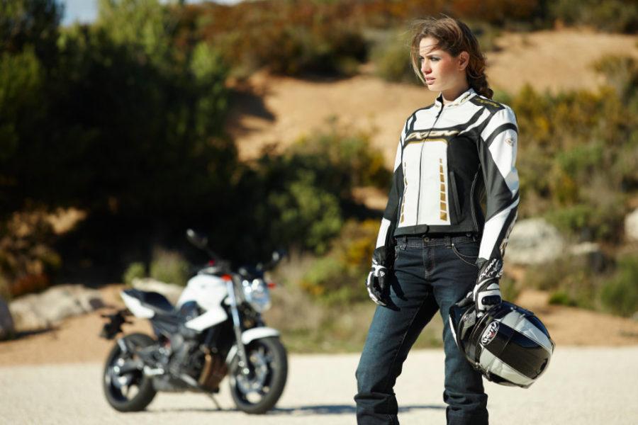 Photo courtesy of Motorbike Writer
