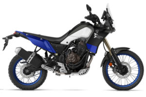 Years of hype about the Yamaha T7 and still two more years waiting for […]