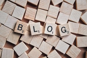 How to Build a Successful ADV Blog