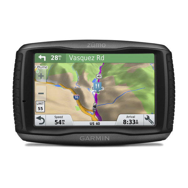 With the advent of stand-alone motorcycle GPS units like Garmin and smartphones with GPS […]