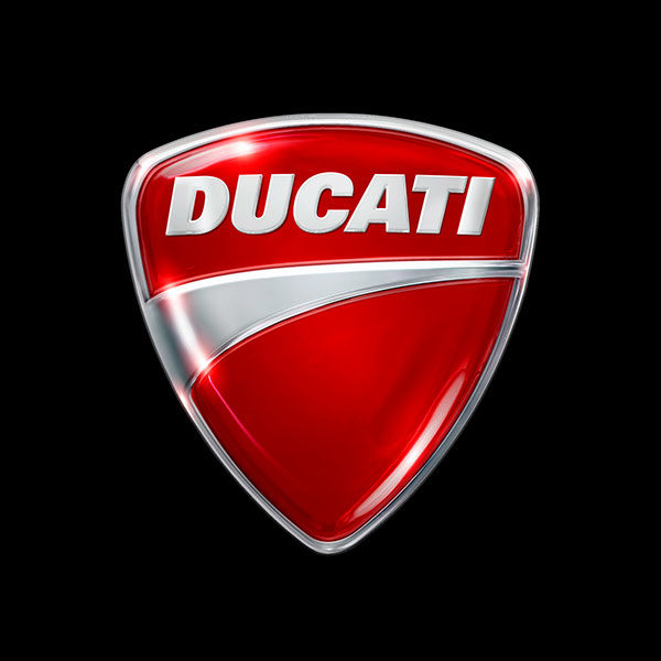 Ducati is recalling certain 2017 – 2019 supersport motorcycles for vibrating rear view mirrors.  […]