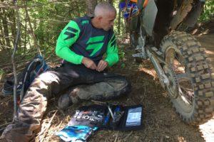 Mosko Moto www.advrider.com