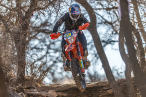 AMA Announces Four New State Off-Road Championship Events