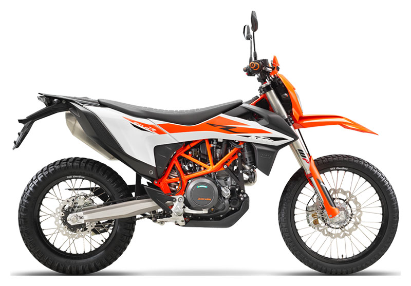 Austrian motorcycle manufacturer KTM may have an interest in purchasing Ducati.  KTM's CEO, Stefan […]