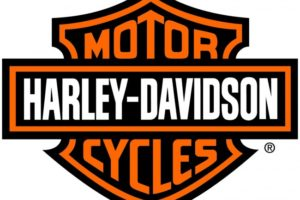 It's no secret that Harley-Davidson (Harley) has targeted India as one of its major […]