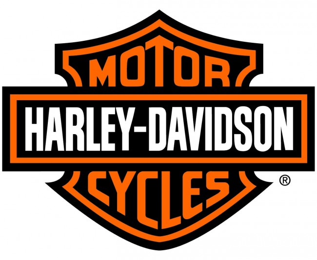 Harley Davidson Targets India But Headwinds May Be Strong