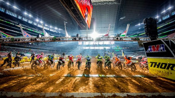 If you count yourself as a fan of Supercross, then NBC has good news […]