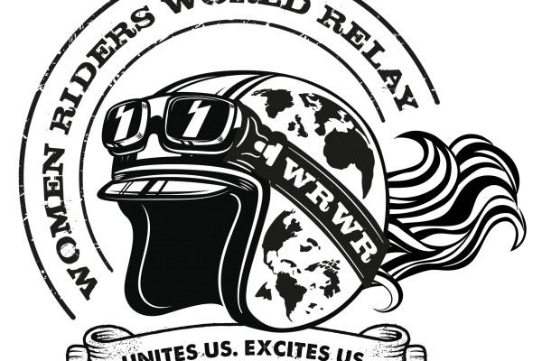 Women Riding RTW: Women Riders' World Relay www.advrider.com