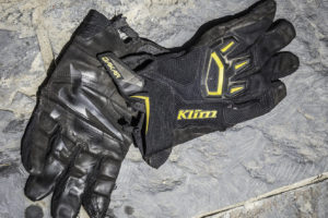 Gloves are a very personal thing, do you choose them for grip or warmth, […]