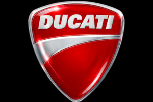 Ducati Enters The Used Bike Arena
