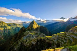 Three Essential Must-Haves For South America www.advrider.com