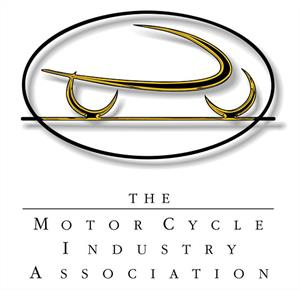 """The """"Adventure"""" bike segment has been one of the hottest selling categories of motorcycles […]"""