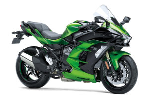 All 2018 Kawasaki Ninja H2 SX have been recalled in Europe.  According to the […]