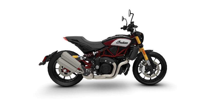 If you are a fan of Indian's new FTR 1200, you may want to […]