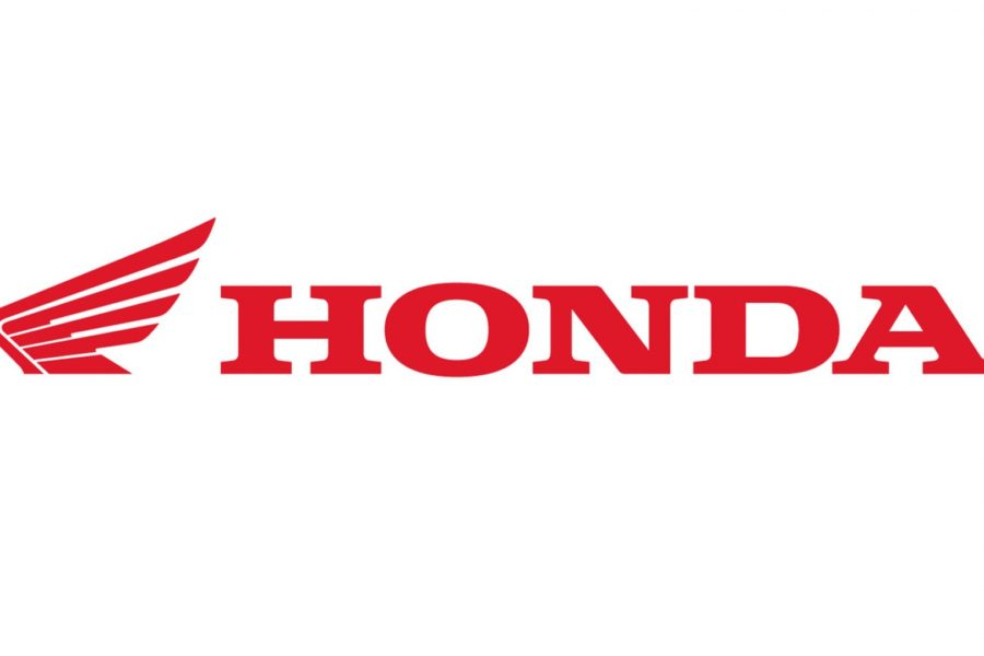 Honda Bringing Power Steering To Bikes?