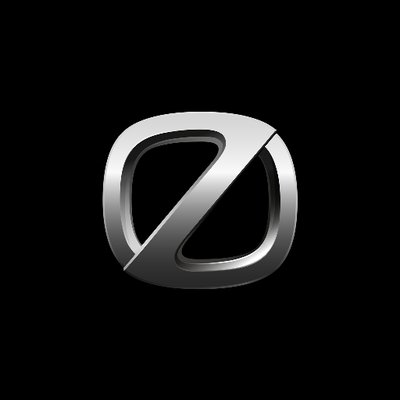 California electric motorcycle company, Zero Motorcycles has teased its newest eBike. The new bike […]