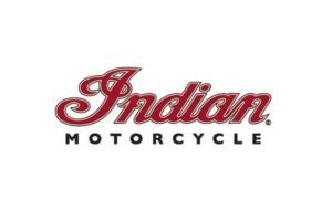 "Indian Motorcycles Wants To Trademark ""Renegade"""