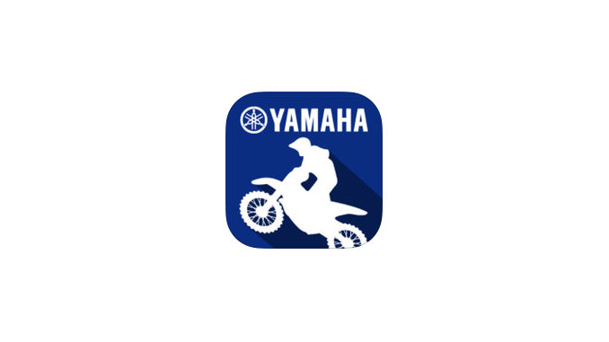 An app from Yamaha lets riders of certain 2018/2019 Yamaha dirt bikes tune their […]