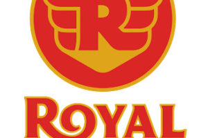 For the second consecutive month, Royal Enfield's domestic sales have dropped year over year.  […]