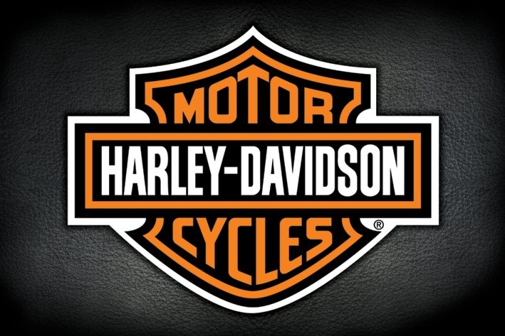 Harley-Davidson Looking For New Ad Agency?