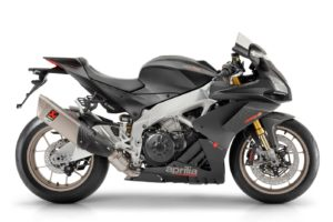 If you are the kind of person that likes exclusive superbikes, then Aprilia may […]