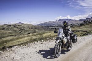 Best Motocross Gear for Adventure Riding www.advrider.com