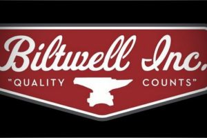 Biltwell Inc., a Temecula, California helmet manufacturer has donated 1,800 helmets to the National Motorcycle Safety […]